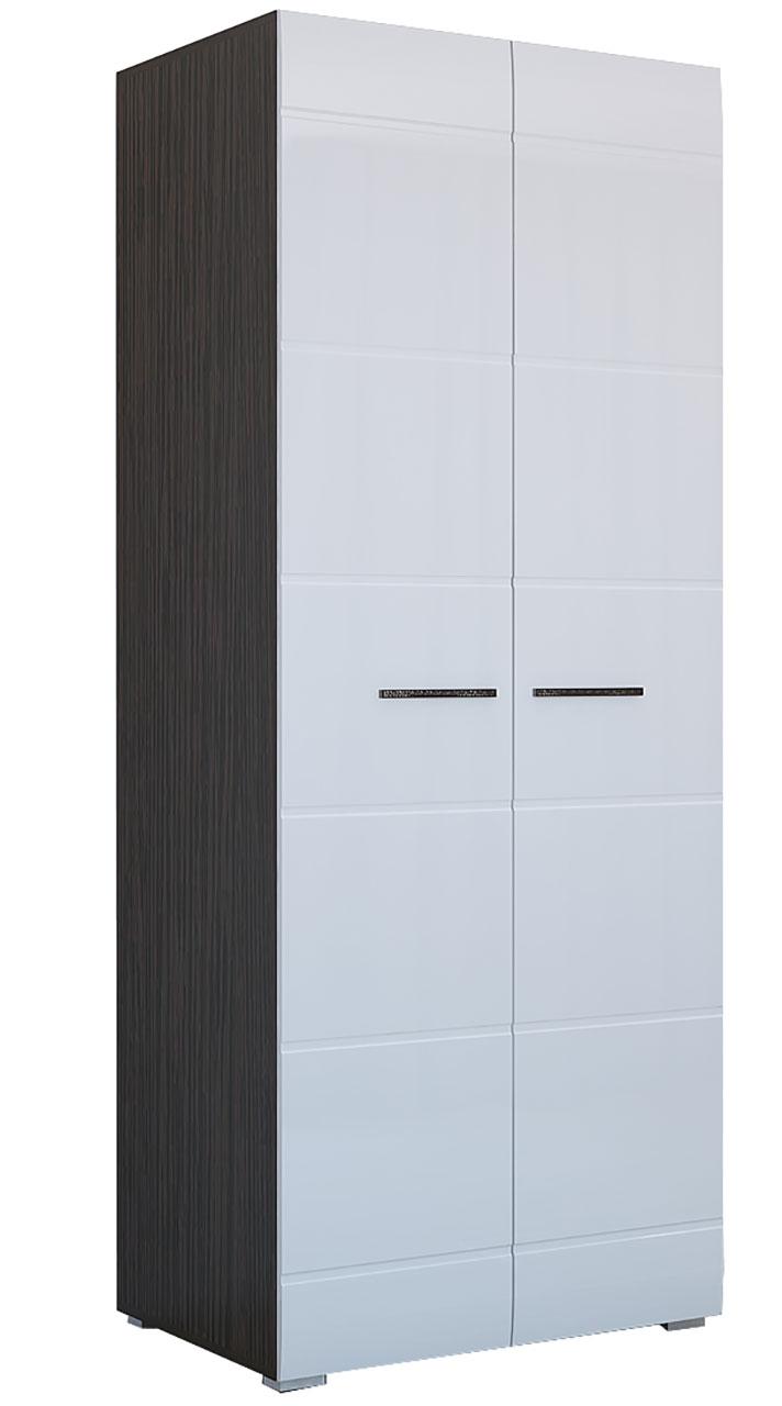 шкаф черно белый фото красноярск лоток производители