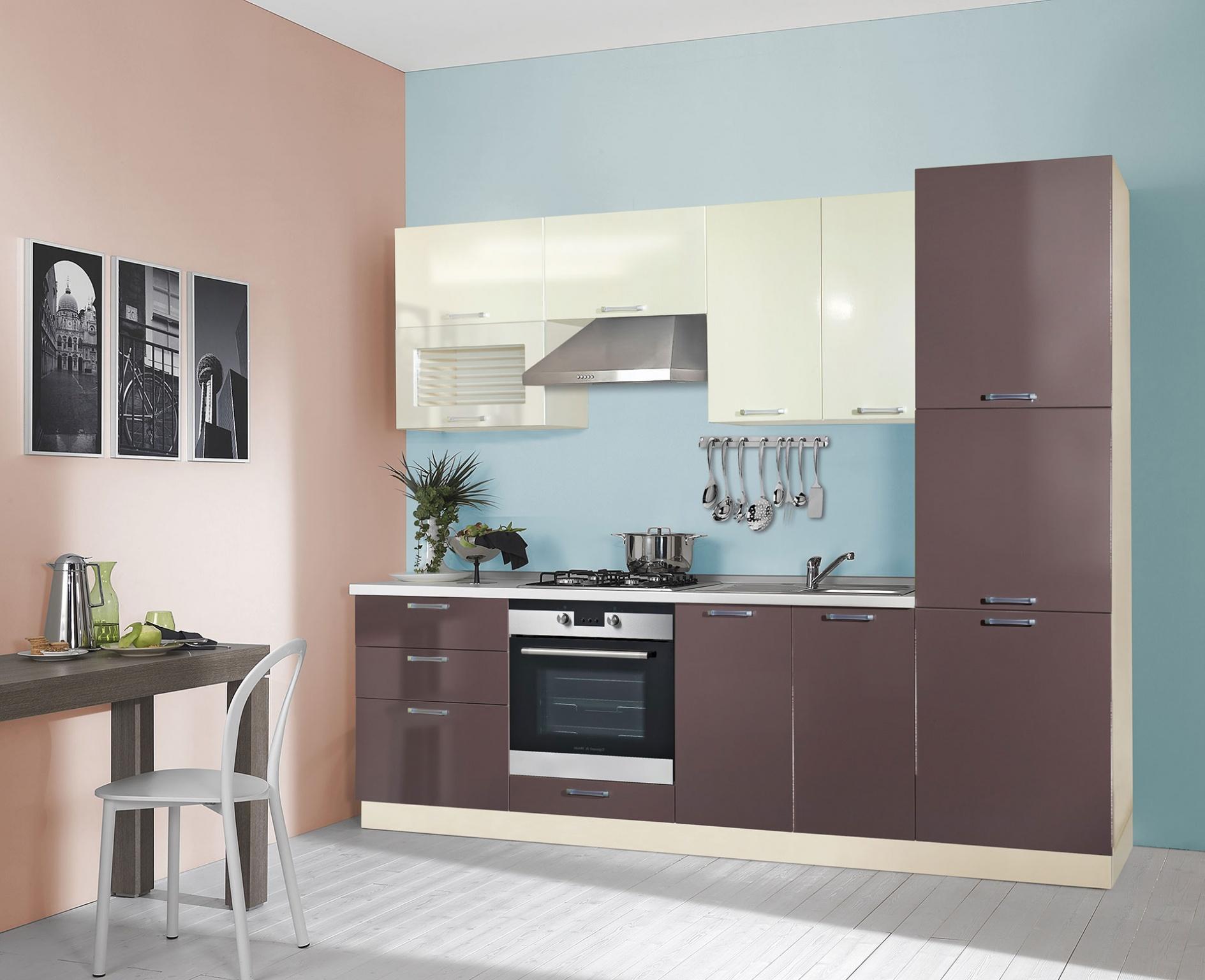 различные кусочки фото мдф пленка кухня рубин металлик цветом сообщил нам, что